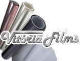 Vitória Films E Acessórios