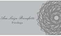Logo de Clínica de Psicologia E Psicanálise em Centro