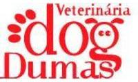 Logo de Clínica Veterinária Dog Dumas em Chácara Santo Antônio (Zona Sul)
