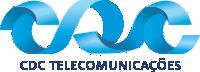 Cdc Telecomunicações