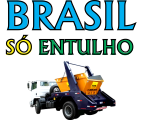 Brasil Só Entulhos