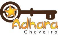 Logo de Chaveiro Adhara - Chaveiro em Palmas