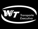 Wt Transporte Executivo