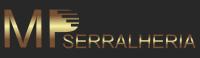 Mp Serralheria