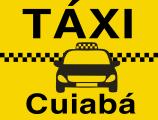 Táxi Cuiabá