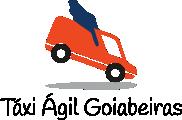 Táxi Agil Goiabeiras