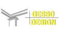Logo Gesso Design