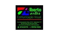 Logo de Alberto Artes em Vilar dos Teles