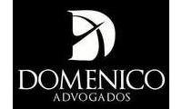 Logo de Domenico Advogados em Setor de Habitações Individuais Sul