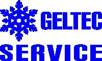 Geltec Service