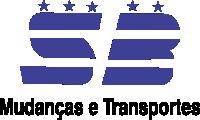 Sb Mudanças E Transportes em Vicente de Carvalho