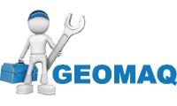Logo de Geomaq Refrigeração