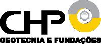 CHP GEOTECNIA E FUNDAÇÕES