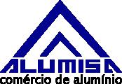 Alumisa Alumínio