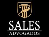 Sales Advogados S/S