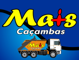 Ma+S Caçambas