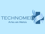Technomed Artes em Metais