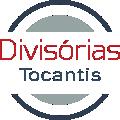 Divisórias Tocantins