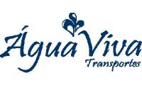 Água Viva Transportes - Entrega de Água em Caminhão Pipa