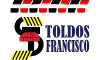 Logo de Toldos Francisco - Fabricação, Instalação e Reform