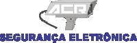 ACR Segurança Eletrônica