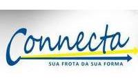 Logo Conecta Locadora de Veículos em Zona Industrial