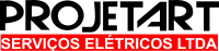 Projetart Serviços Elétricos