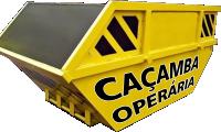 Caçambas Operária