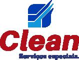 Clean Serviços Especiais