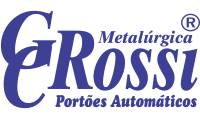 Fotos de Metalúrgica Rossi