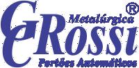 Metalúrgica Rossi