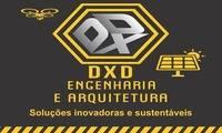 Logo de Dxd Engenharia Consultoria E Projeto em Edson Queiroz
