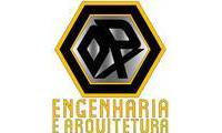 Logo de DXD Engenharia & Arquitetura em Papicu