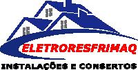 Eletroresfrimaq Instalações E Consertos