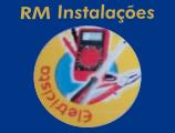 Rm Instalações 24h