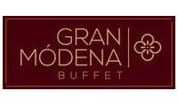 Logo de Gran Módena Buffet em Vila Gomes Cardim