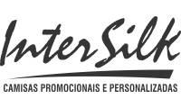 Logo de Inter Silk Camisas E Uniformes em Geral
