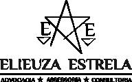 Advocacia Elieuza Estrela