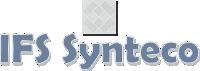 Ifs Synteko
