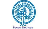 Logo de Auto Elétrica Bandeirantes