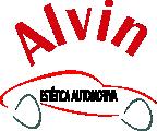 Alvin Estética Automotiva