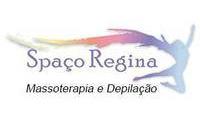 Logo de Spaço Regina em Centro