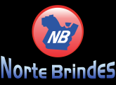 Norte Brindes