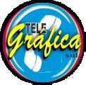 Telegráfica