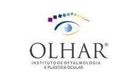 Logo de Instituto Olhar em Santa Efigênia