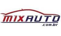 Logo de Mix Auto Center Tatuapé em Tatuapé