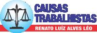 Renato Luiz Alves Léo