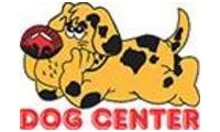 Logo de Dog Center Clínica Veterinária em Setor Central