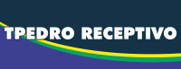 Tpedro Receptivo