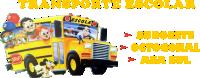 Lm Transporte Escolar Ltda.